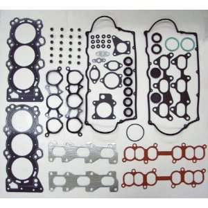 96 97 Honda Passport 6Vd1 V6 24V Sohc 3.2 Head Gasket Set Automotive