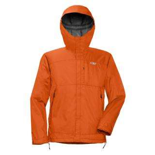 Outdoor Research Mens Rampart Jacket 727602209401