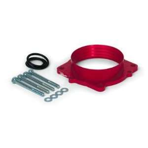 AirAid PowerAid Throttle Body Spacer, for the 2006