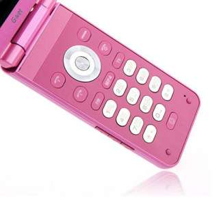 SIM Card Mobile Phone TV FM Bluetooth Camera 2.8 Inch Cellphone