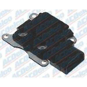 ACDelco F613 Voltage Regulator Automotive