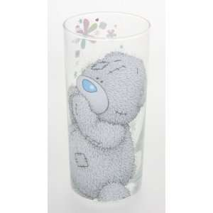 Me to You Tatty Teddy Bear Looking up Glass Everything