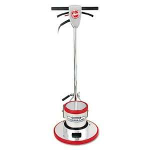 Hoover® Ground Command Heavy Duty 21 Floor Machine