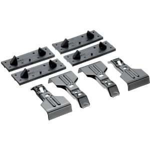 Thule 260 Roof Rack Fit Kit Automotive
