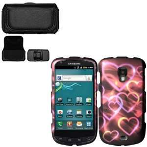 iFase Brand Samsung Galaxy S Aviator R930 Combo Colorful