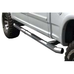 Rhino 6262MC Side Step   Go Rhino Modular 6000 Series Side Steps Step