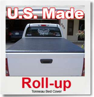 94 02 Dodge Ram 1500/2500 6 Short Bed Tonneau Cover
