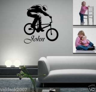 VINYL Wall QUOTE , ART STICKER DECAL KIT13