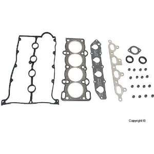 New Kia Spectra Cylinder Head Gasket Set 00 1 234