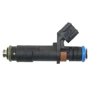 AUS Injection MP 56004 Remanufactured Fuel Injector