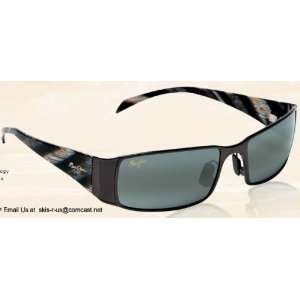 Maui JIm Sunglasses Model Nalu Brand New Sports