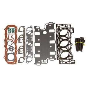 Evergreen HS1813 1 Ford Mazda VIN X Head Gasket Set