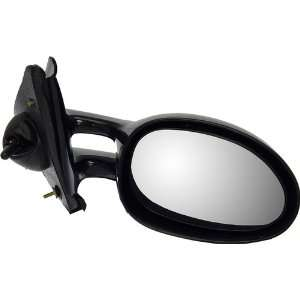 New Chrysler Cirrus, Dodge Stratus, Plymouth Breeze Side View Mirror