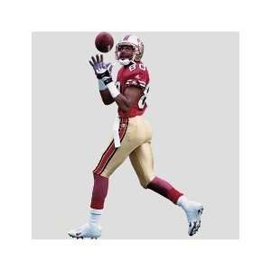 Jerry Rice, San Francisco 49ers   FatHead Life Size