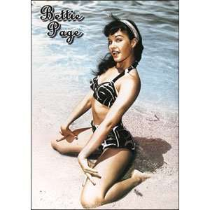 Bettie Page   Posters   Movie   Tv