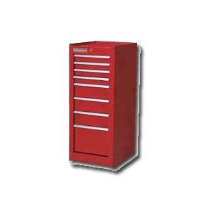 37 8DRWR SIDE (ITBB848) Category Tool Boxes Automotive
