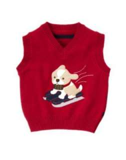 NWT Gymboree Ski Cabin Baby/Toddler Kid Boy U Pick Style & Sz