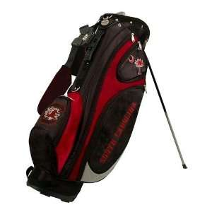 South Carolina Gamecocks NCAA GridIron Stand Bag
