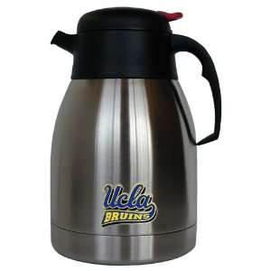 NCAA UCLA Bruins Classic Coffee Carafe