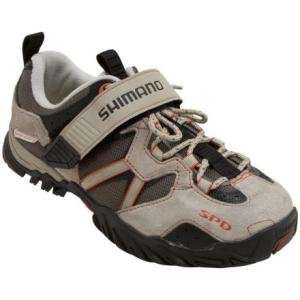 Shimano America SH WM40 Mountain Bike Shoe   Womens