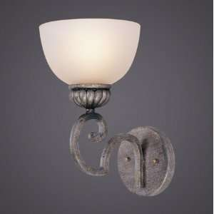 22521 R Jeremiah Lighting Easton Collection lighting