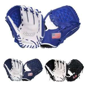 Worth Liberty Advanced LA120 12 Baseball Glove Sports