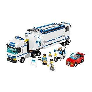 Unit 7288  LEGO Toys & Games Blocks & Building Sets Building Sets