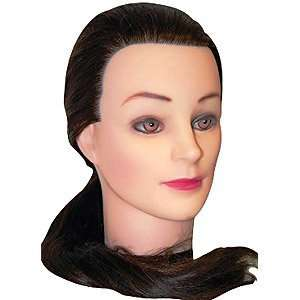 Classic Mannequin Female 24 (Model 4124)