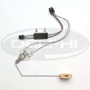 Delphi LS10091 Fuel Level Sensor Automotive