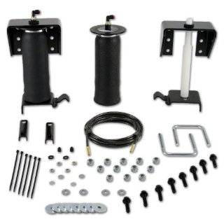 AIR LIFT 25804 Air Shock Controller Kit Automotive
