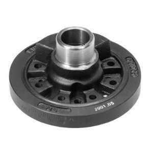 Harmonic Balancer (Ford 351M, 400) Automotive