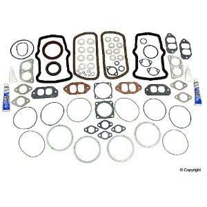 New VW Transporter/Vanagon Complete Engine Gasket Set 83 84 85 86 87