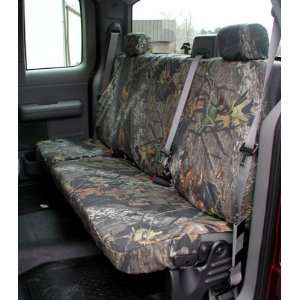 Camo Seat Cover Neoprene   Ford   HATN48244 NBU  Sports