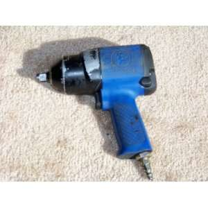 Irc7000   1/2 Heavy Duty Composite Impact Wrench