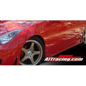 Toyota Celica 00 up Exterior Parts   Body Kits AIT Racing